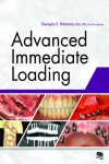 Advanced Immediate Loading - 9780867154917 - Libros de medicina