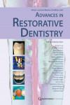 Advances in Restorative Dentistry - 9781850972280 - Libros de medicina