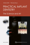 Practical Implant Dentistry: The Science and Art, Second Edition - 9781850972235 - Libros de medicina