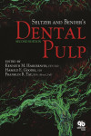 Seltzer and Bender's Dental Pulp, Second Edition - 9780867154801 - Libros de medicina