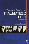Treatment Planning for Traumatized Teeth - 9780867155112 - Libros de medicina
