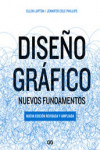Diseño gráfico: Nuevos fundamentos - 9788425228933 - Libros de informática