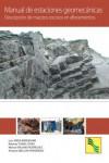 MANUAL DE ESTACIONES GEOMECANICAS - 9788496140554 - Libros de ingeniería