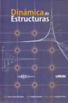DINÁMICA DE ESTRUCTURAS - 9786070507908 - Libros de ingeniería