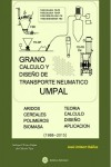 GRANO. Cáculo y Diseño de Transporte Neumático UMPAL - 9788492970971 - Libros de ingeniería