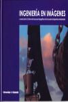 INGENIERÍA EN IMÁGENES A TRAVÉS DE LOS 25 AÑOS DEL CONCURSO FOTOGRÁFICO DE LA ESCUELA DE INGENIERÍAS INDUSTRIALES - 9788484488675 - Libros de ingeniería