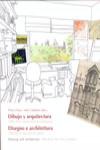 DIBUJO Y ARQUITECTURA. 1986-2016, TREINTA AÑOS DE INVESTIGACIÓN - 9788416599776 - Libros de arquitectura