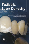 Pediatric Laser Dentistry: A User's Guide | 9780867154948 | Portada