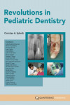 Revolutions in Pediatric Dentistry | 9781850972129 | Portada