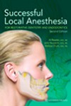 Successful Local Anesthesia for Restorative Dentistry and Endodontics | 9780867157437 | Portada