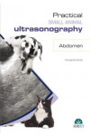 Practical small animal ultrasonography. Abdomen | 9788416315451 | Portada
