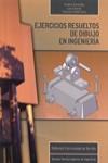 EJERCICIOS RESUELTOS DE DIBUJO EN INGENIERIA - 9788447215690 - Libros de ingeniería