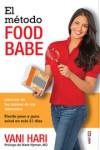 EL METODO FOOD BABE - 9788441435568 - Libros de cocina