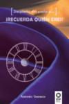 DESIERTA DEL SUEÑO RECUERDA QUIEN ERES! - 9788416364282 - Libros de psicología