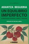 Un equilibrio imperfecto - 9788491163015 - Libros de cocina