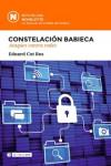Constelación Babieca - 9788491163848 - Libros de informática