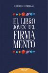 EL LIBRO JOVEN DEL FIRMAMENTO - 9788432146664 - Libros de ingeniería