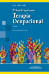 Willard & Spackman Terapia Ocupacional | 9786079356866 | Portada