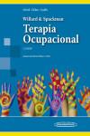 Willard & Spackman Terapia Ocupacional - 9786079356866 - Libros de medicina
