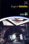 Ingeotuneles 24 - 9788496140547 - Libros de ingeniería