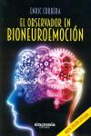 El observador en bioneuroemoción - 9788494486951 - Libros de psicología