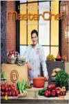 MASTERCHEF. LAS RECETAS DE VIRGINIA GANADORA 4ª TEMPORADA - 9788467046694 - Libros de cocina