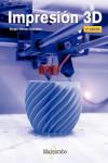 IMPRESION 3D - 9788426723536 - Libros de informática