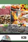 Manipulación de alimentos + CD - 9788492980079 - Libros de cocina