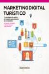 MARKETING DIGITAL TURÍSTICO - 9788426723741 - Libros de cocina