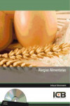 Manual Alergias Alimentarias + cd - 9788490214237 - Libros de cocina