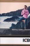 MIDFULNESS EQUILIBRIO Y BIENESTAR - 9788490214466 - Libros de psicología