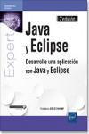 Java y Eclipse - 9782409002816 - Libros de informática