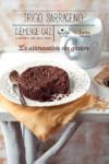TRIGO SARRACENO. La alternativa sin gluten - 9788470914379 - Libros de cocina