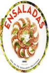 ENSALADAS. Más de 55 ensaladas deliciosas - 9788467732276 - Libros de cocina