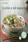 COCINO A MI MANERA. THERMOMIX - 9783905948769 - Libros de cocina