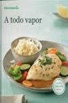 A TODO VAPOR. THERMOMIX - 9783038440031 - Libros de cocina