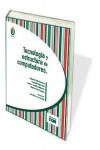 TECNOLOGÍA Y ESTRUCTURA DE COMPUTADORES - 9788445432754 - Libros de informática