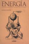 ENERGIA - 9788400095550 - Libros de ingeniería
