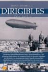 BREVE HISTORIA DE LOS DIRIGIBLES - 9788499677750 - Libros de ingeniería