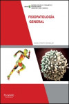 Fisiopatología general - 9788428337984 - Libros de medicina