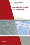 Biología molecular y citogenética - 9788428338318 - Libros de medicina