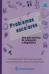 Problemas escolares - 9786074485103 - Libros de psicología