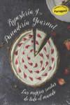 REPOSTERIA Y PANADERIA GOURMET - 9781474834063 - Libros de cocina
