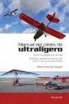 MANUAL DE PILOTO DE ULTRALIGERO - 9788428329835 - Libros de ingeniería