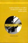 ESCALERA MONASTICA EN GALICIA - 9788400099961 - Libros de arquitectura