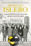 Proyecto Islero - 9788494384684 - Libros de ingeniería