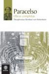 PARACELSO - 9788498273472 - Libros de medicina