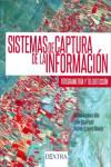 SISTEMAS DE CAPTURA DE INFORMACIÓN - 9788416277858 - Libros de ingeniería