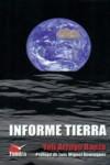 INFORME TIERRA - 9788416702077 - Libros de ingeniería