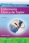Enfermería clínica de Taylor - 9788416353736 - Libros de medicina